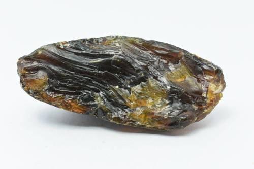 bursztyn sumatański kolekcjonerski naturalny 27 g